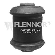 FLENNOR FL3989-J