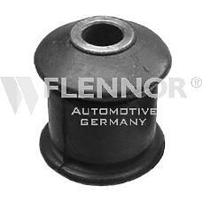 FLENNOR FL413-J  втулка рычага fo sc -94