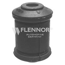 FLENNOR FL4138-J (30818467 / MR130982) сайлентблок fr рычага vo s40 i, mi carisma