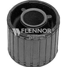 FLENNOR FL4182-J