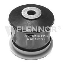 FLENNOR FL4218-J (7371059 / 1041979 / 95AB5K653CA) опора подвески re fo esc`95