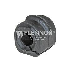 FLENNOR FL4229-J
