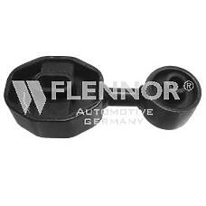 FLENNOR FL4256-J