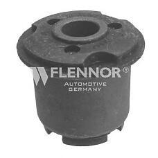 FLENNOR FL436-J