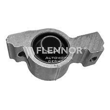 FLENNOR FL4988-J (352361 / 96172459) сайлентблок рычага psa 406