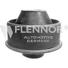 FLENNOR FL588-J (352377 / 352392 / 96286665) втулка рычага psa 307