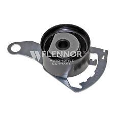 FLENNOR FS03096
