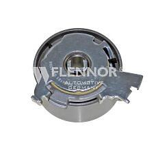 FLENNOR FS04191