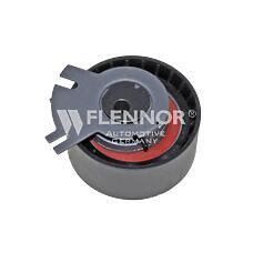 FLENNOR FS05492
