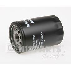 NIPPARTS J1310905 (92068246) фильтр масляный\ Chevrolet (Шевроле) captiva 3.2 06>