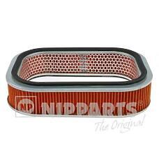 NIPPARTS J1324009