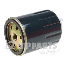 NIPPARTS J1331031 (9942378 / 164036F900 / 9944682) фильтр топливный Fiat (Фиат) bravo / Marea (Мареа) / Punto (Пунто) / Tipo (Типо) / pgt 106 1.4d-1.9td 93-01