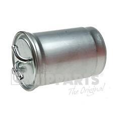 NIPPARTS J1334024 (16901S37E30) фильтр топливный