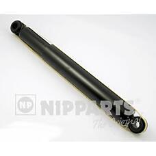 NIPPARTS j5525012g (MB110517 / MB349076 / MR151235) амортиазтор газ / масл mits l200 01-