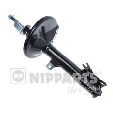 NIPPARTS N5512066G (4851049155 / 4851049165 / 4851049157) амортизатор Lexus (Лексус) rx300 - 02 / 03 пер.прав.газ.