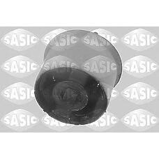SASIC 2256001 (6Q0407183A / 1K0407183E) сайлентблок vag