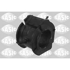 SASIC 2300033 (517115) втулка стабилизатора заднего\ Peugeot (Пежо) 407 1.8-3.0 / 2.2-2.7hdi 04>