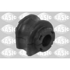 SASIC 2304022 (7701069131) втулка стабилизатора переднего\ Renault (Рено) Kangoo (Кангу) II 1.6 / 1.5dci 08>