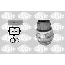 SASIC 2641261 (126440 / 126426 / 9629968880) датчик температуры охлаждающей жидкости