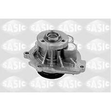 SASIC 3606014 (24405895 / 1334142 / 71739779) насос водяной Opel (Опель) Astra (Астра) h 1,6 04->