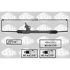 SASIC 7006079