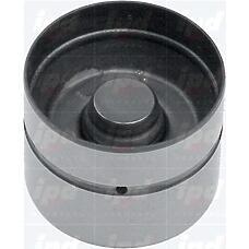 IPD 454015