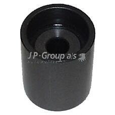 JP GROUP 1112200600 (045109244A / 1112200600_JP) ролик обводной ремня грм\ VW Golf (Гольф) / Passat (Пассат) 1.9tdi 98>