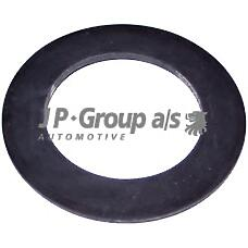 JP GROUP 1113650202 (06A103483D / 059103487 / 103089003) прокладка маслозаливной горловины 100,100 Avant,80,80 Avant,90,A1,A2,A3,A3 Sportback,A4,A4 Avant,A6,A6 Avant,A8,ALHAMBRA,ALTEA,ALTEA XL,AROSA,BORA,BORA Kombi,CADDY II Kasten,CADDY II Kombi,CADDY II
