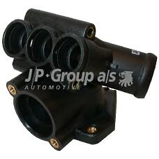 JP GROUP 1114506500 (021121117A / 22748 / 1001210018) housing for thermostat