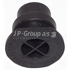 JP GROUP JP121415005