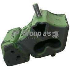 JP GROUP 1117906200 (893199381F / 893199381 / 199635010_JP) опора двигателя Audi (Ауди) 80(199635010)