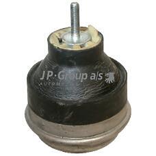 JP GROUP 1117908170 (8D0199379S / 8D0199379R / 199650004_JP) подушка двс левая мкпп\ Audi (Ауди) a6 1.9tdi 97-00