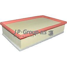 JP GROUP 129390001ALT