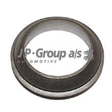 JP GROUP 1121200600 (443253137B / 1121200600_JP) кольцо уплотнительное\ Audi (Ауди) 80 / 100, VW Golf (Гольф) / jetta / Passat (Пассат) <96