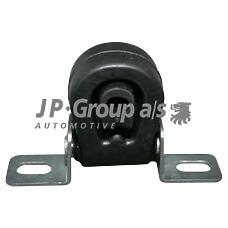 JP GROUP JP253280006