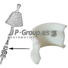 JP GROUP JP711612001