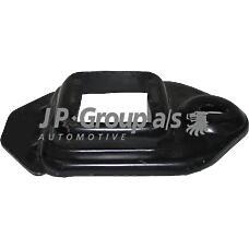JP GROUP 1132400200 (6U0199331 / A3065 / 36860) опора кпп опора кпп