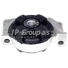 JP GROUP 1132405370 (893399151A / 104300 / 1003990008) подушка кпп левая\ Audi (Ауди) 80 1.6-2.3 / 1.6d / 1.9d 86-95