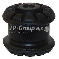 JP GROUP 1140204100 (811407181A / 811407181) с / блок Audi (Ауди) 80, passat