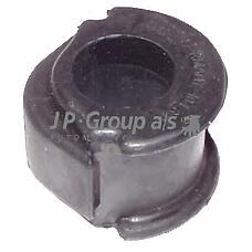 JP GROUP 1140602100 (893411327C / 411635001_JP) втулка стаб.Audi (Ауди) 80 1.6-2.0l 89-91 21.5mm
