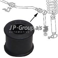 JP GROUP JP411215002