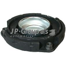 JP GROUP JP412700002