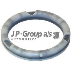 JP GROUP 412520001 (9405031799 / 82369413 / 1343631080) опорный подшипник аморт перед а 100 45 к.
