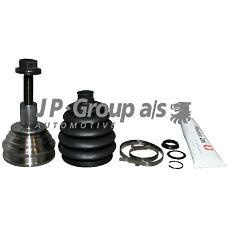 JP GROUP 1143300610 (1K0498099 / 1K0498099E / 1K0498099A) шрус наружный к-кт\ Audi (Ауди) a3, skoda, VW Golf (Гольф) / Caddy (Кадди) 1.4-1.6i / 2.0sdi 03>