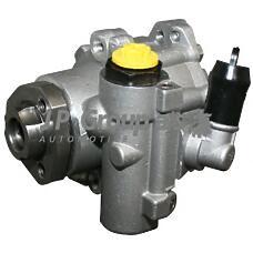 JP GROUP 1145101900 (7H0422154F / 7E0422154 / 7H0422154D) насос гидроусилителя руля 98 bar\ VW Multivan (Мультивен) V / Transporter (Транспортер) 03>