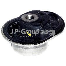 JP GROUP 1150100300 (1H9501541 / 501289001_JP) сайлентблок рычага подвески