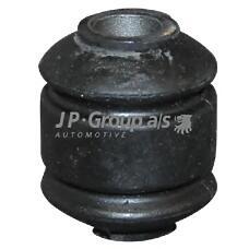 JP GROUP 505500001