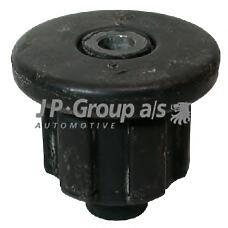 JP GROUP JP511620002