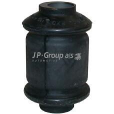 JP GROUP JP501370001