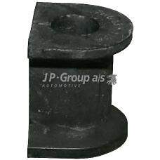 JP GROUP 1150450800 (7H0511413A / 411005 / 1150450800_JP) втулка стабилизатора заднего d20.7\VW Transporter (Транспортер) t5 03-11